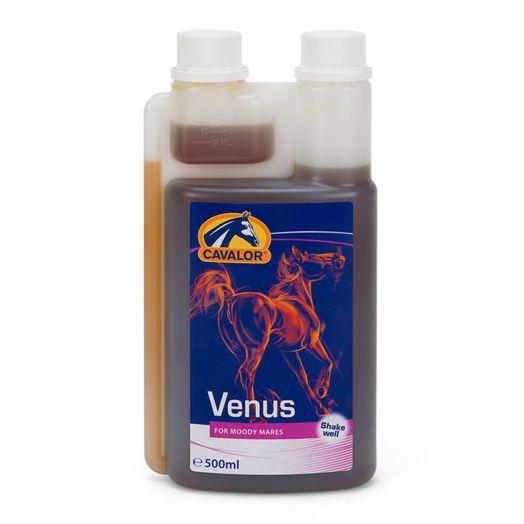 Cavalor Venus 500 мл