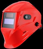 Маска сварщика Хамелеон FUBAG OPTIMA 9-13 RED