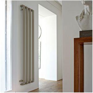 Дизайн-радиатор Irsap Step_V 1800