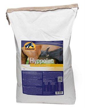 Cavalor Hippolac 10 кг