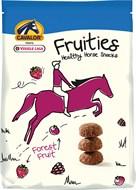 Cavalor Fruities и Cavalor Sweeties - 750 г