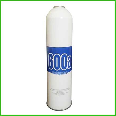 Фреон R-600 420 грамм
