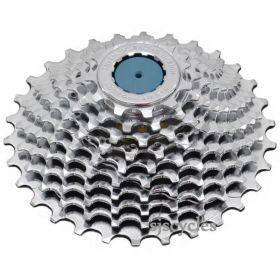 Кассета Tri-Diamond, 10 скоростей,  11-36Т, хромированная