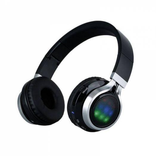 KTP-39 наушники большие - гарнитура (Bluetooth)