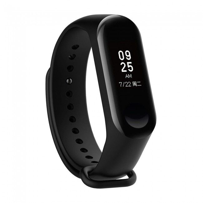 Фитнес-браслет Smart Fitness Bracelet M3