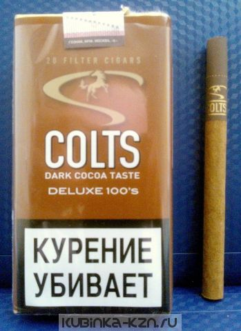 Купить colt сигареты электронная одноразовая сигарета купить в спб