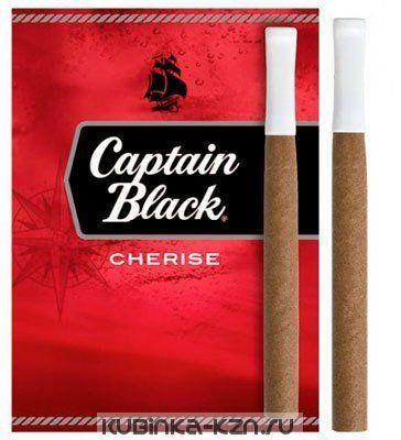 Капитан блэк сигареты купить в казани купить сигареты вог блю