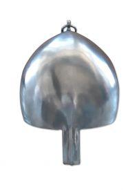Шлем из  реки Маас