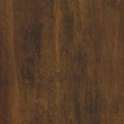 ЛДСП H151 ST9 Древесина бронзовая