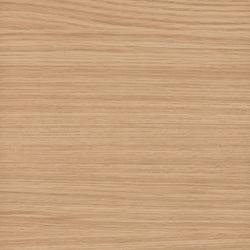 ЛДСП H834 ST9 Дуб Сорано натуральный светлый горизонтальный