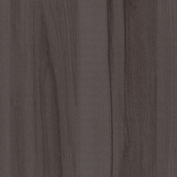 ЛДСП H1107 ST9 Металлик древесина антрацит