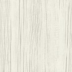 ЛДСП H1122 ST22 Древесина белая