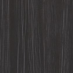 ЛДСП H1123 ST22 Древесина графит