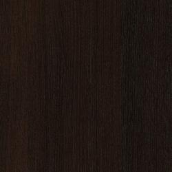 ЛДСП H1137 ST12 Дуб Сорано чёрно-коричневый