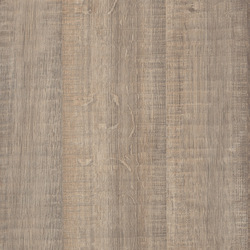 ЛДСП H1150 ST10 Дуб Аризона серый