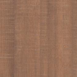 ЛДСП H1151 ST10 Дуб Аризона коричневый