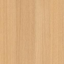 ЛДСП H1334 ST9 Дуб Сорано натуральный светлый