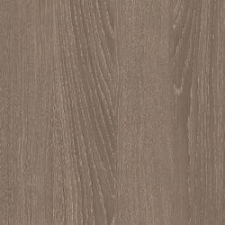 ЛДСП H1379 ST36 Дуб Орлеанский коричневый