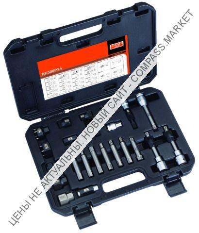Инструмент для снятия генератора