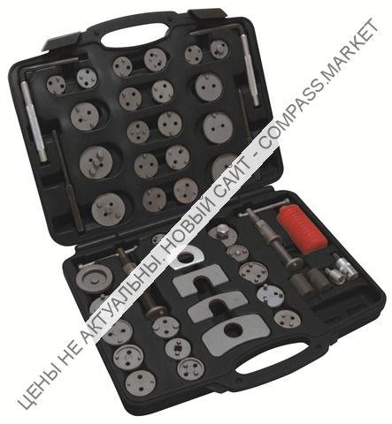 """3/8"""" Универсальный набор для тормозных суппортов"""
