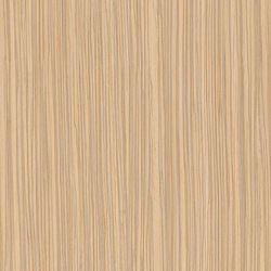 ЛДСП H3006 ST22 Зебрано песочно-бежевый
