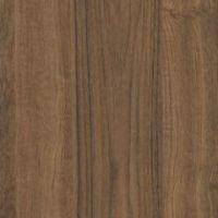ЛДСП H3048 ST10 Борнео коричневый антик