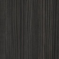 ЛДСП H3081 ST22 Сосна Гаванна чёрная