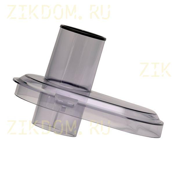Крышка соковыжималки Braun 4292-J300 BR81345889