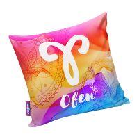 Подушка игрушка Овен