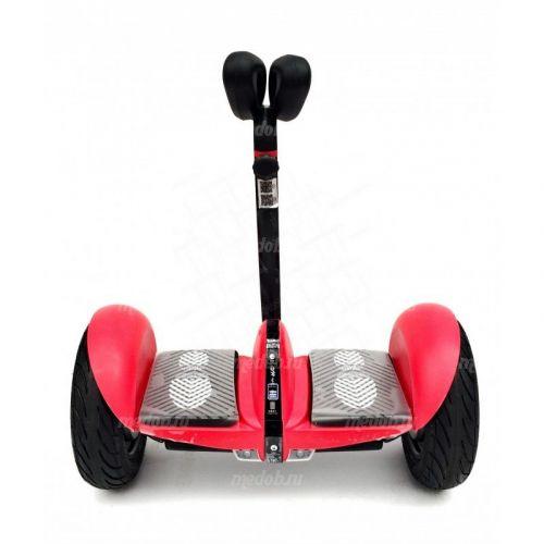Сигвей MiniRobot Mini Красный