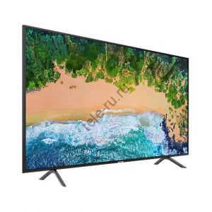 Телевизор Samsung UE65NU7172U