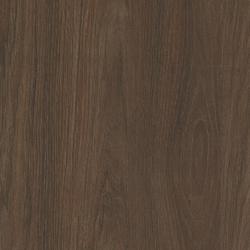 ЛДСП H3732 ST10 Гикори коричневый