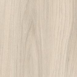 ЛДСП H3760 ST29 Вяз Капский белый