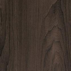 ЛДСП H3766 ST29 Вяз Капский тёмно-коричневый