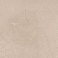 ЛДСП Q1176 RO Дуб Галифакс белый