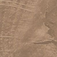 ЛДСП Q3326 RO Дуб Гладстоун серо-бежевый