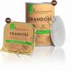GRANDORF Lamb Adult All Breeds консерва, ягнёнок для взрослых собак всех пород