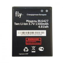 Аккумулятор BL6427 для Fly FS407 Stratus 6