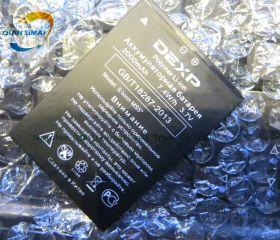 """Аккумулятор для телефона DEXP Ixion MS 5"""" 2000mah Original"""