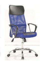 "Кресло ""8011-MSC"""