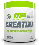 Creatine Monohydrate MusclePharm (300 гр)