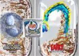 FAIRY Platinium таблетки для ПММ 70 шт