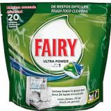 FAIRY Powerdrops All in One Original 20 шт