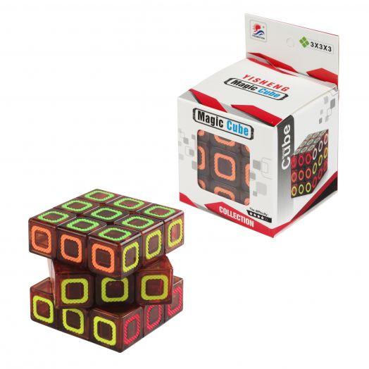 Кубик Рубика № 8817 /1