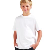 Детская футболка 2-5 лет.