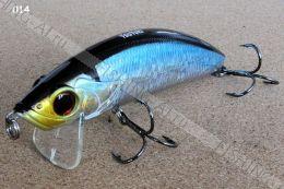 TsuYoki BLEF 65F 014