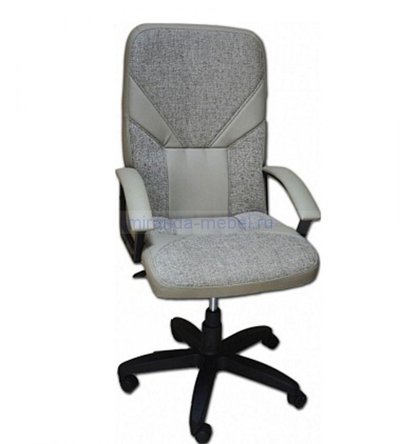 Мичиган Кресло: Серый/Серый