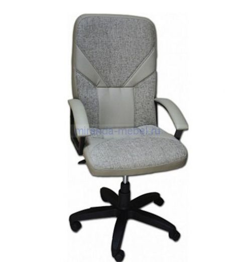 Мичиган Кресло компьютерное