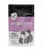 ProBalance корм для котят 1st Diet с телятиной в желе пауч 85г