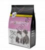 ProBalance корм для котят 1st Diet с цыплёнком